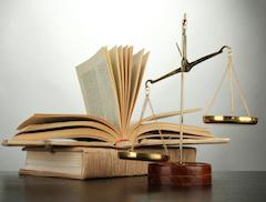Новый нормативный акт должен быть конвертирован в закон в течение 60 дней со дня его опубликования, но, возможно, некоторые положения декрета-закона еще будут модифицированы итальянским парламентом.