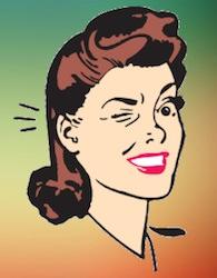 Кассационный суд в очередной раз напомнил, что факта невысокого дохода бывшей супруги и прежнего высокого уровня жизни семьи недостаточно для удовлетворения ходатайства «бедной» жены о более высокой сумме содержания.