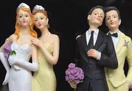 Анжелино Альфано, министр внутренних дел Италии, развернул целую кампанию против признания в Италии действительными однополые браки, заключенные за границей. Всем префектам был разослан министерский циркуляр, в котором изложено требование аннулировать все записи о заключенных за пределами Италии однополых браках, сообщает Il Fatto Quotidiano.