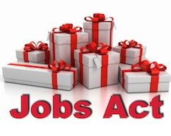 Принятые меры будут касаться рынка труда, трудовых отношений между работодателем и подчиненным, увольнения работников и будут действовать с 1 января 2015 г.
