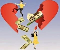 Что касается процедуры оформления раздельного проживания или развода, то новая норма уже вступила в законную силу 11 декабря 2014 г., и супружеские пары, желающие расторгнуть брачные узы по обоюдному согласию, могут обращаться с заявлениями в органы ЗАГСа.