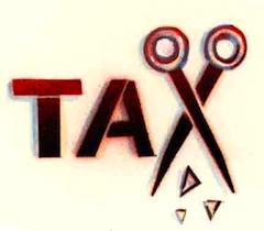 Налогоплательщик обратился в суд с целью оспаривания акта проверки налоговыми органами, указывая на тот факт, что имеет налоговое резидентство в Китае. Однако Судебный технический консультант г. Милана отклонил ходатайство, утверждая, что регистрации в A.I.R.E. недостаточно для установления налогового резиденства за рубежом.