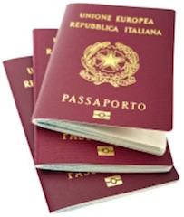 Так, например, иностранцы, проживающие в г. Модене, уже через 2 месяца смогут подавать запросы на получение итальянского гражданства не выходя из дома. Заявления будут оформляться через портал Министерства, также как и, например, заявки на сезонные работы (flussi).
